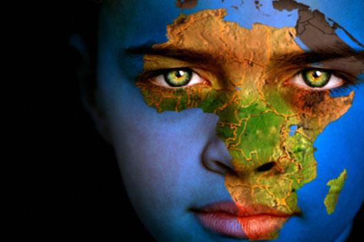 Europa-Afrika